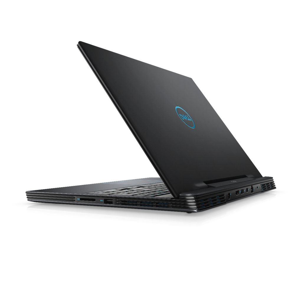 Dell-Gaming-G-Series-002