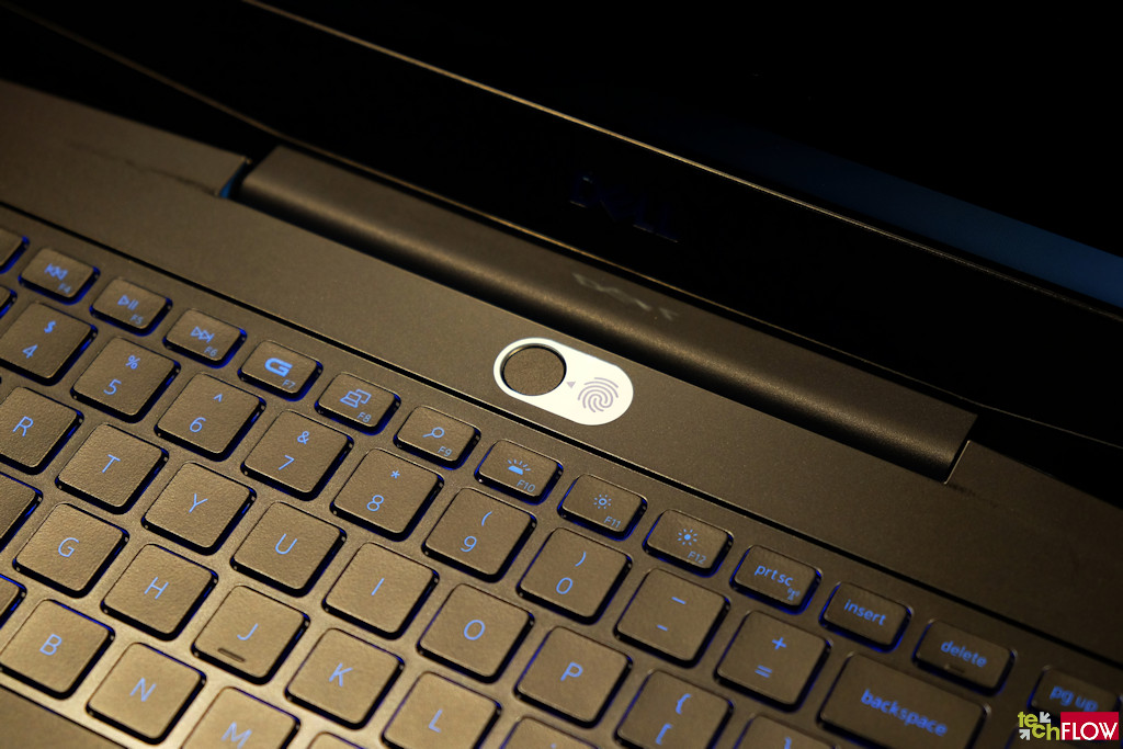 Dell-lam-moi-laptop-gaming-G-Series-2019--021