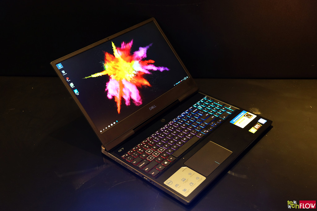 Dell-lam-moi-laptop-gaming-G-Series-2019--073