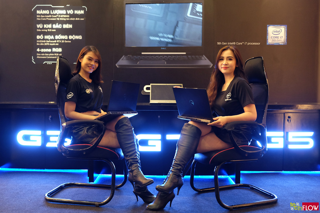 Dell-lam-moi-laptop-gaming-G-Series-2019--092
