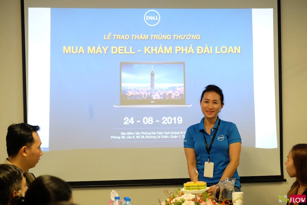 Kham-Pha-Dai-Loan-Cung-Dell-EMC-VN-006