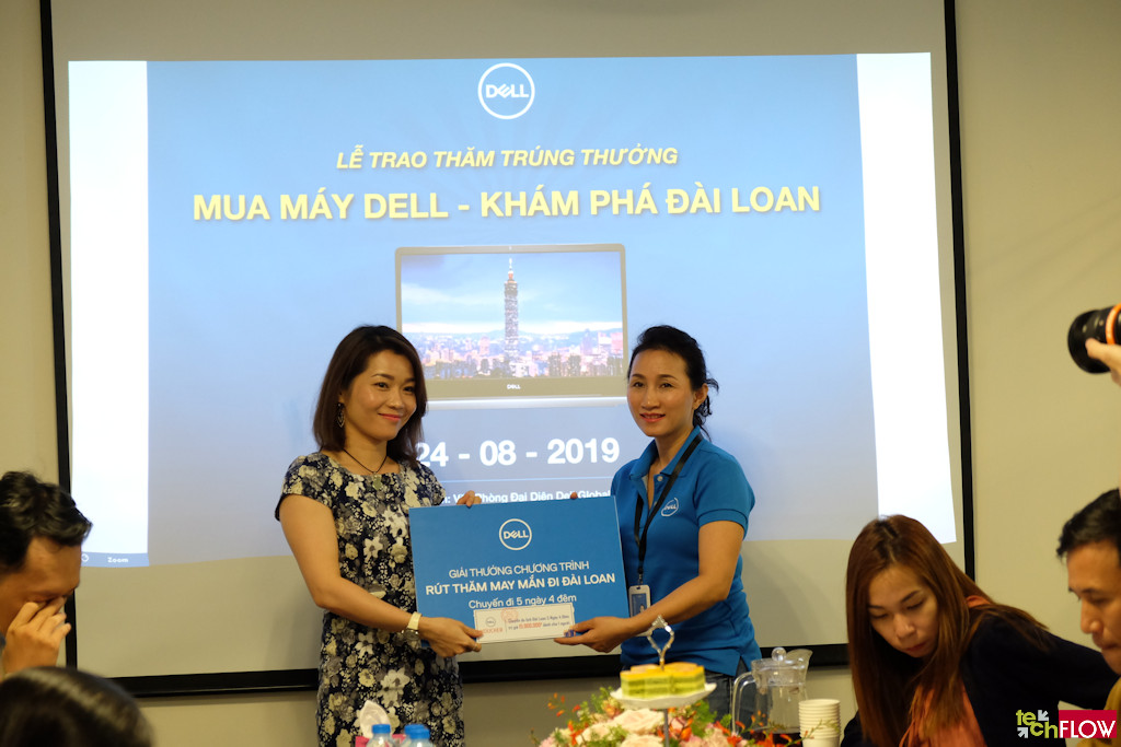 Kham-Pha-Dai-Loan-Cung-Dell-EMC-VN-016