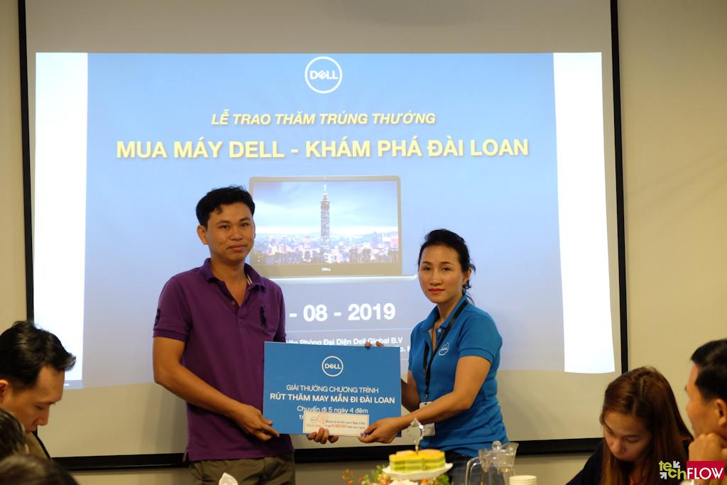 Kham-Pha-Dai-Loan-Cung-Dell-EMC-VN-019