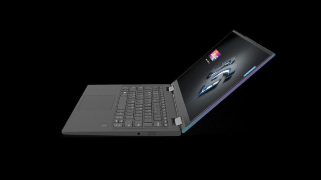 Lenovo-5G-laptops
