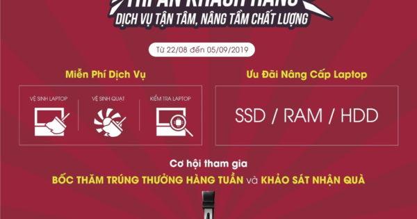 MSI_tri_an_khach_hang_th09