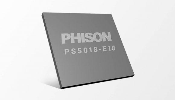 phison-ps5018e18-controller