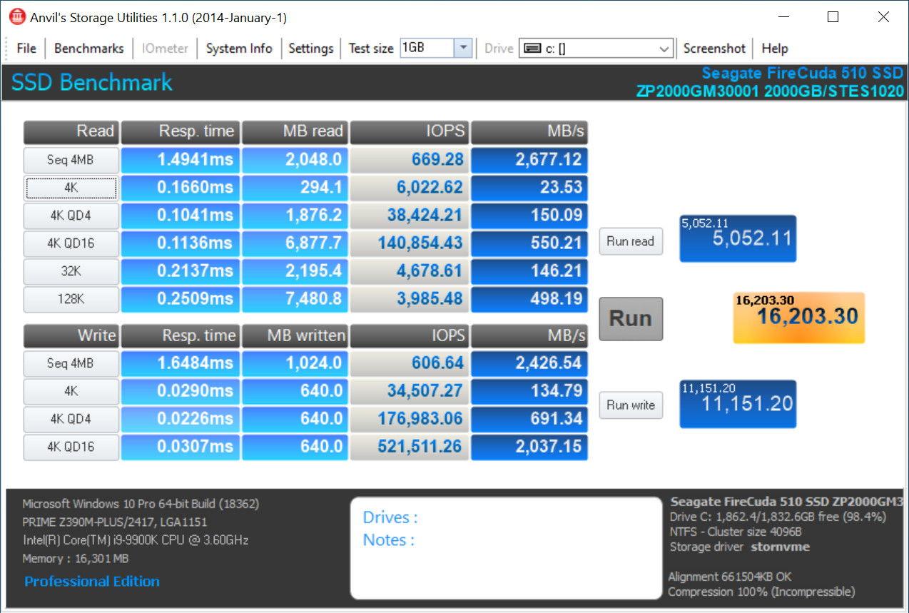 Seagate-FireCuda510-2TB-AnvilsStorageBenchmark