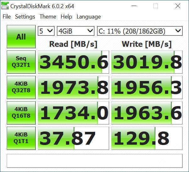 Seagate-FireCuda510-2TB-CrytalDiskMark