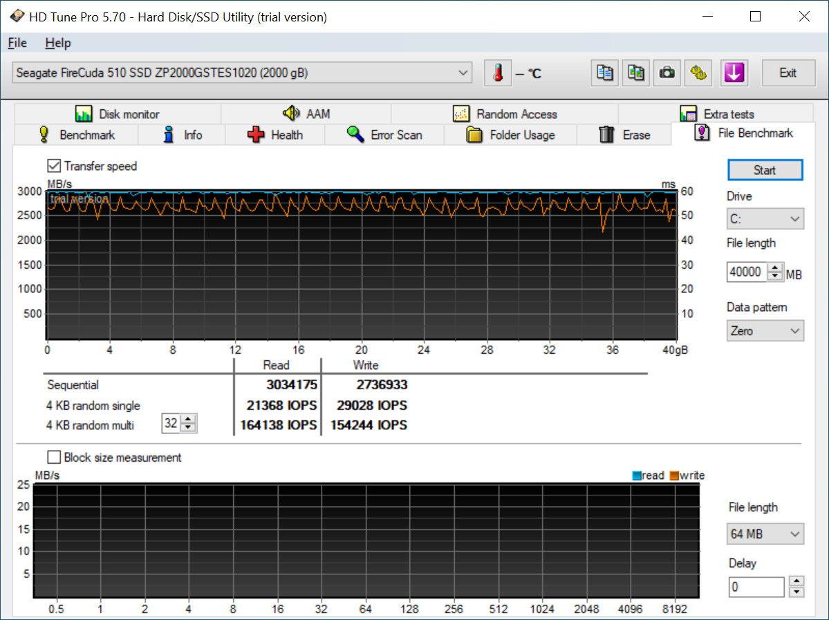 Seagate-FireCuda510-2TB-HDTune