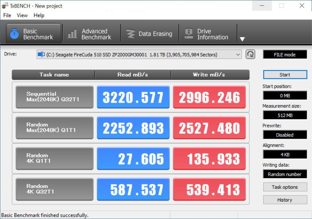 Seagate-FireCuda510-2TB-TxBench