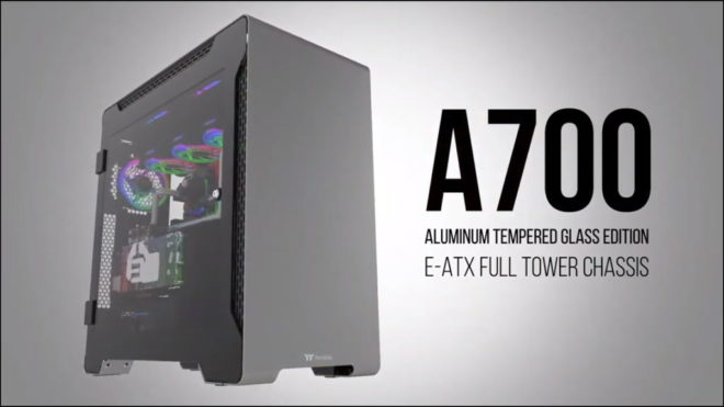 Thermaltake-A700-Aluminum-Tempered-Glass-Edition-Full-Tower-Chassis_2