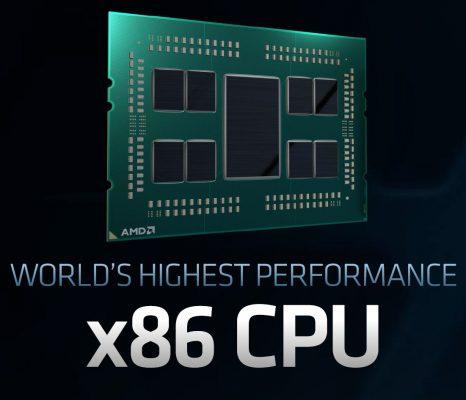 AMD-3rd-Gen-Ryzen-Threadripper_1