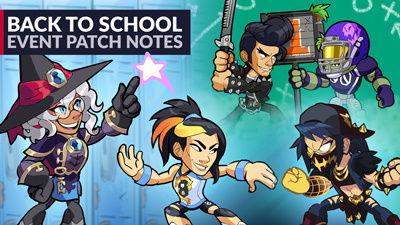 brawlhalla_backtoschool_2019_banner