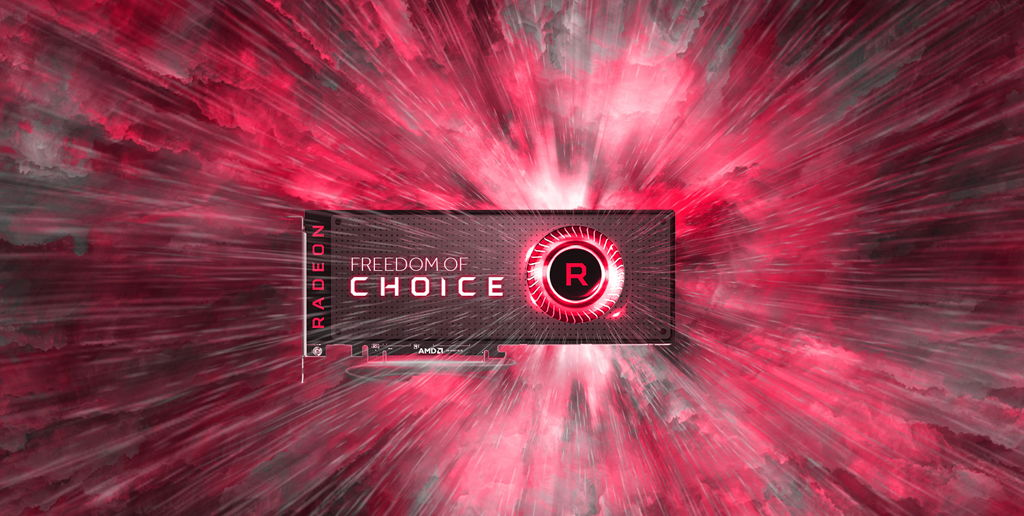 First-benchmark-of-the-AMD-Radeon-RX-5500-for-now