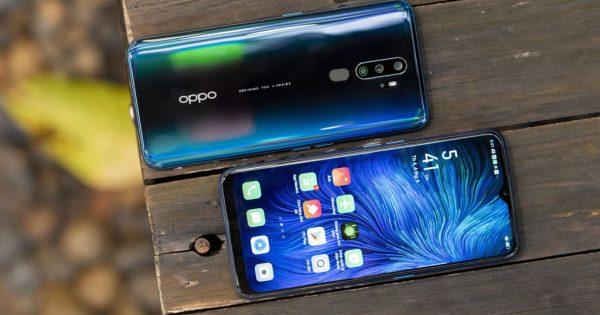 Oppo A9 2019 004