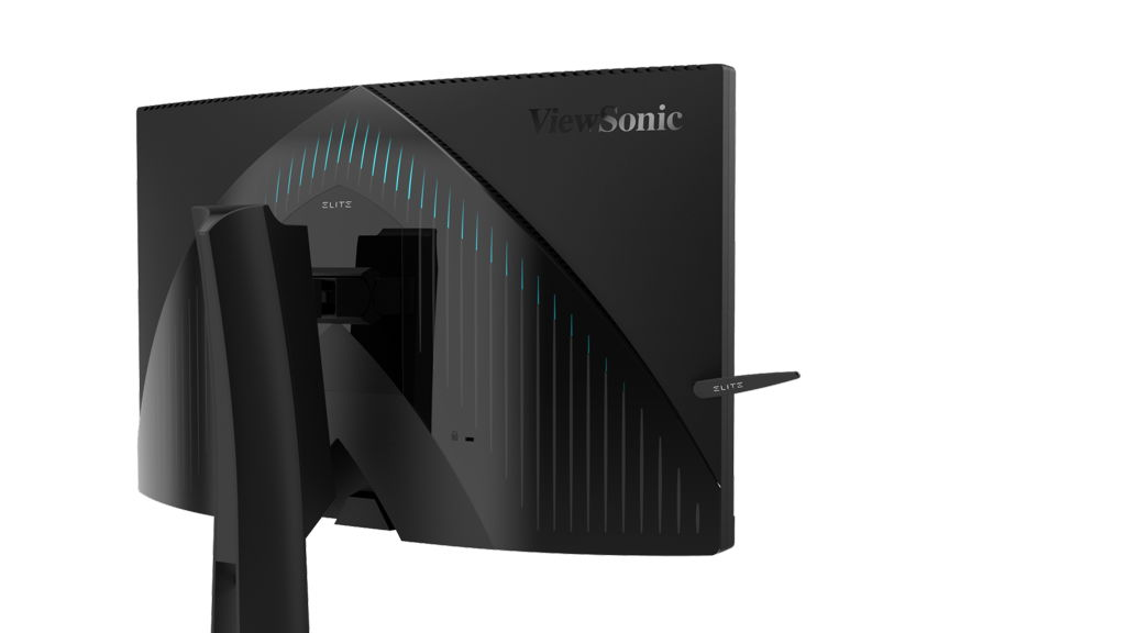 viewsonic-elite-xg27qc-004