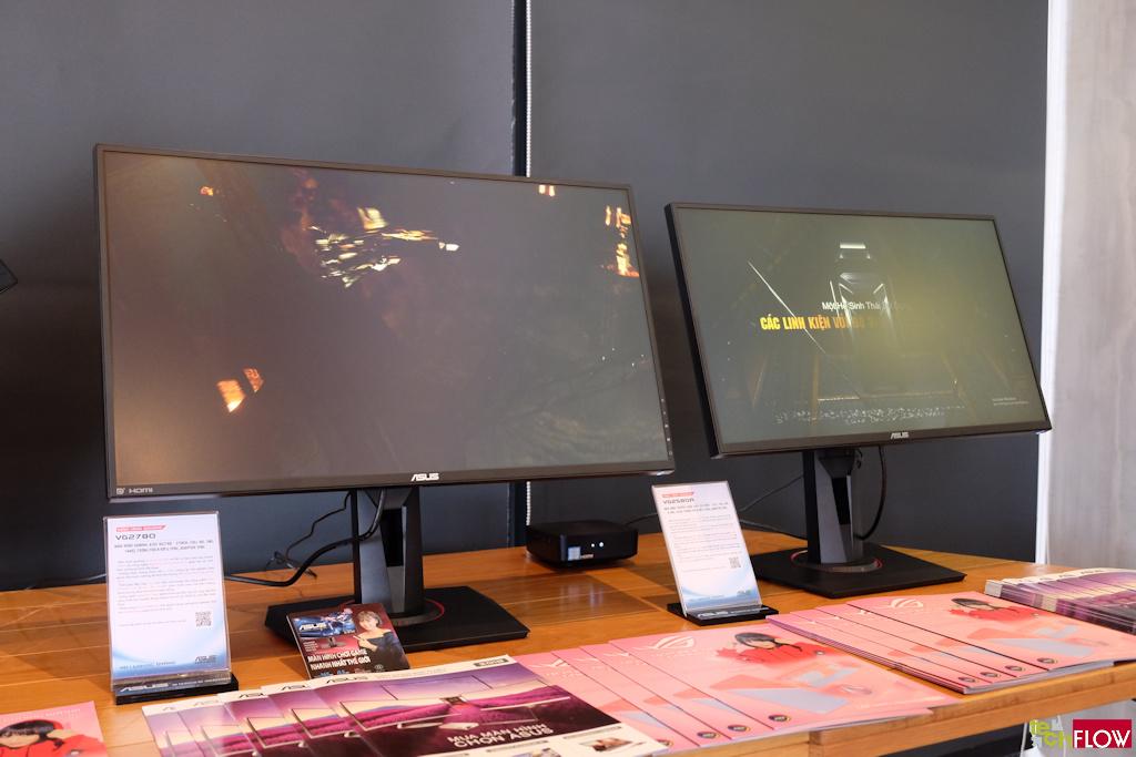 workshop-asus-tuf-gaming-monitor-013