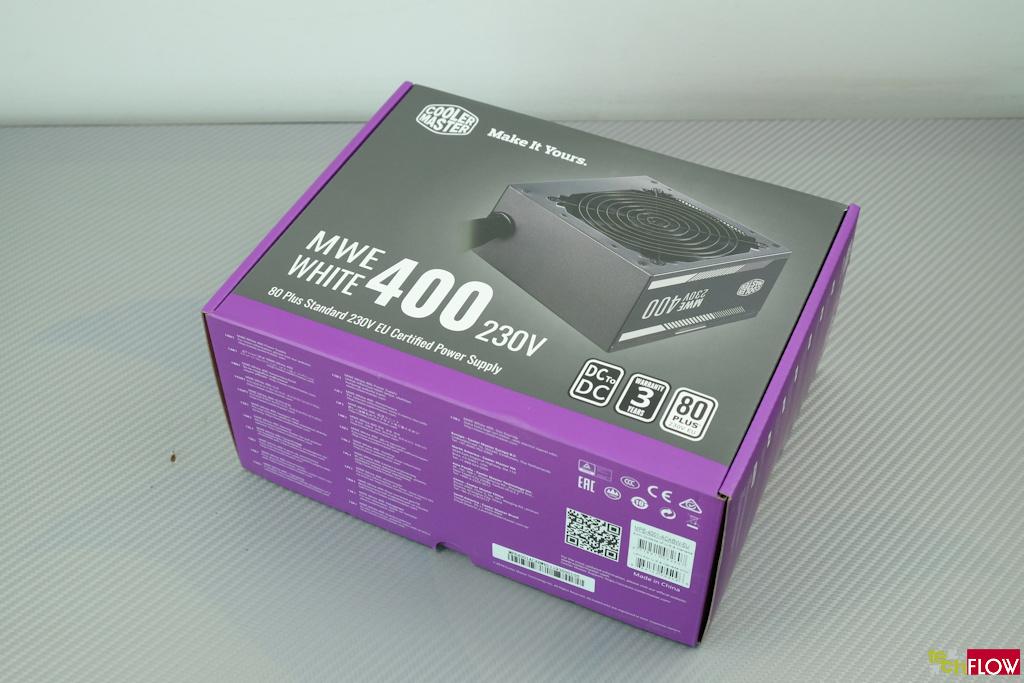 Cooler-Master-MWE-400-PSU--001