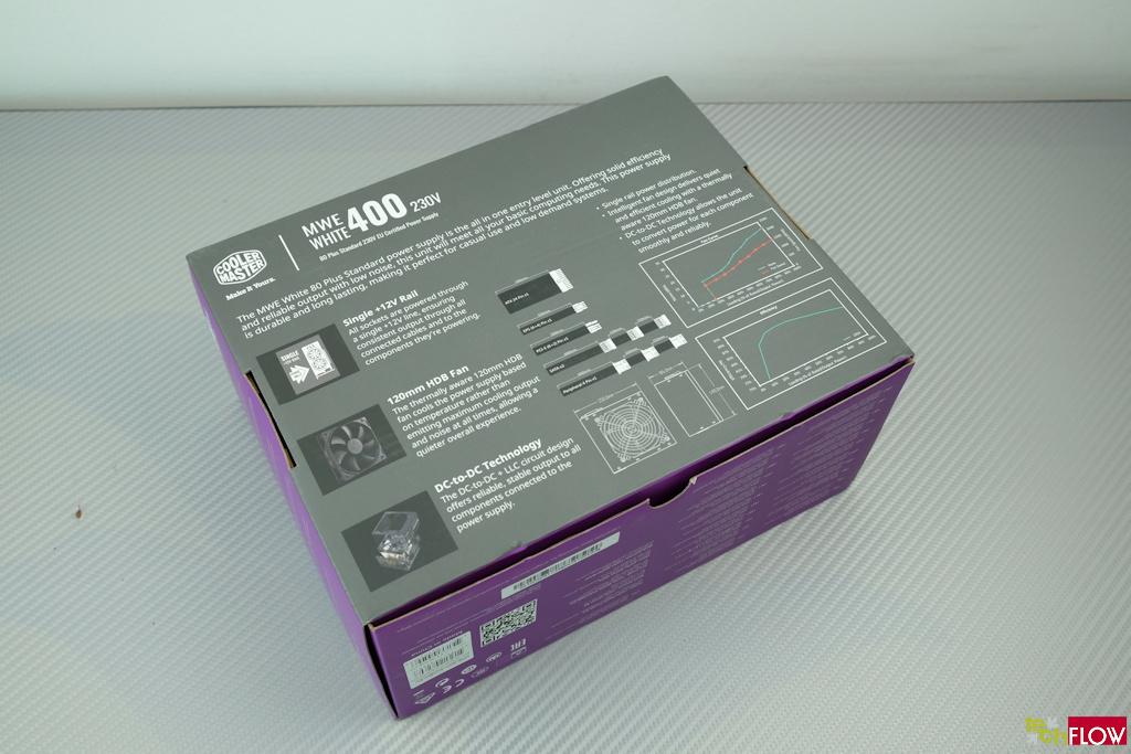 Cooler-Master-MWE-400-PSU--005