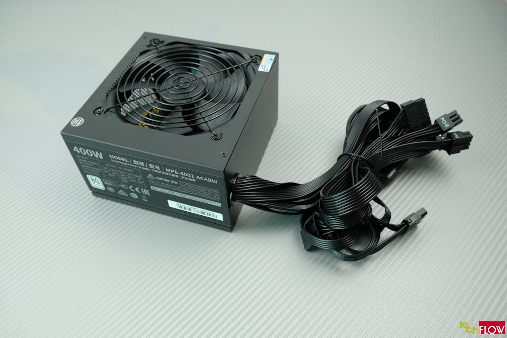 Cooler-Master-MWE-400-PSU--009