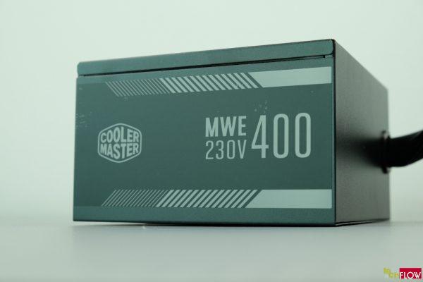Cooler-Master-MWE-400-PSU--012