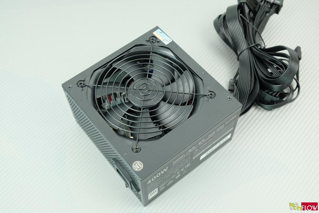 Cooler-Master-MWE-400-PSU--016