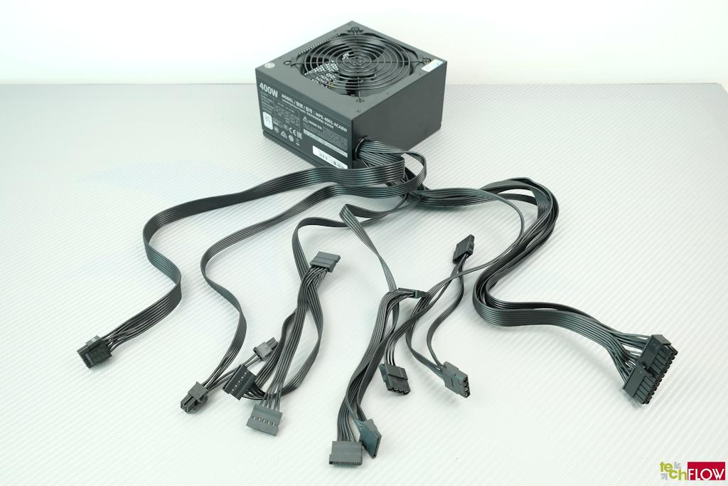 Cooler-Master-MWE-400-PSU--020