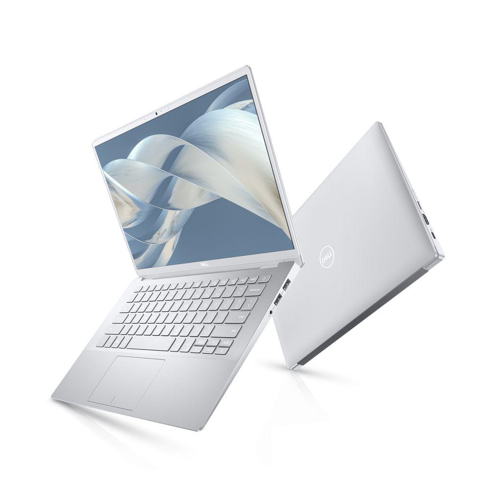 Dell Inspiron 7490 001
