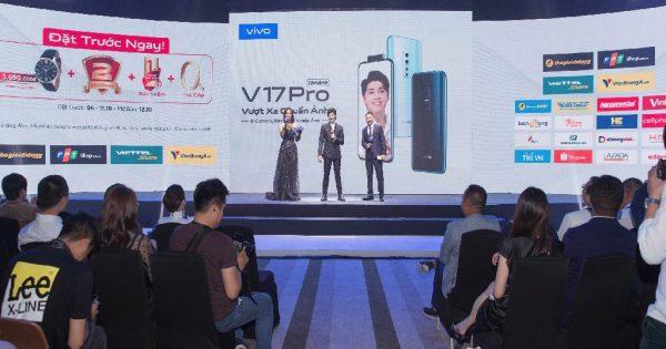 VIVO - V17 PRO 238_resize_74