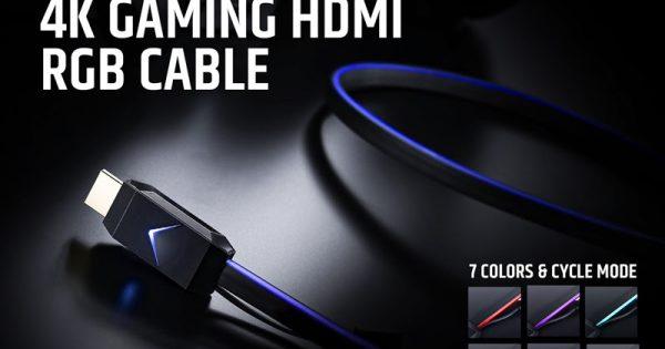 4K-RGB-HDMI-Cable