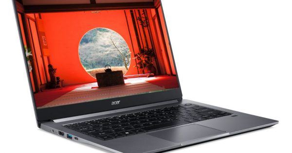 Acer-Swift-3-SF314-57-wp-win10-Gray-02