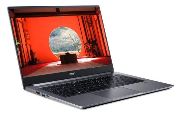 Acer-Swift-3-SF314-57-wp-win10-Gray-02