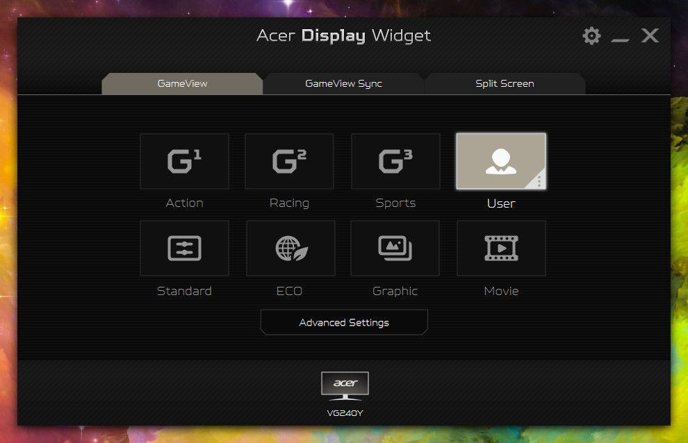 acer_vg240y_display_widget_001