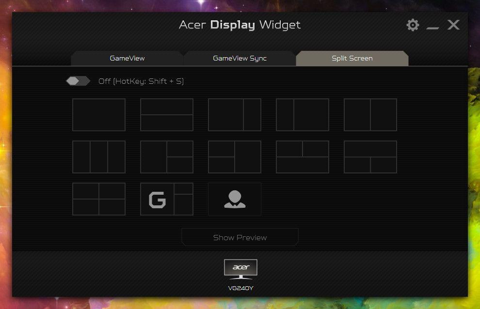 acer_vg240y_display_widget_006