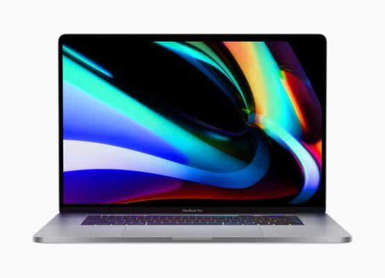 Apple_16-inch-MacBook-Pro_111319