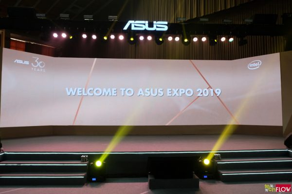 ASUS-EXPO-2019-001