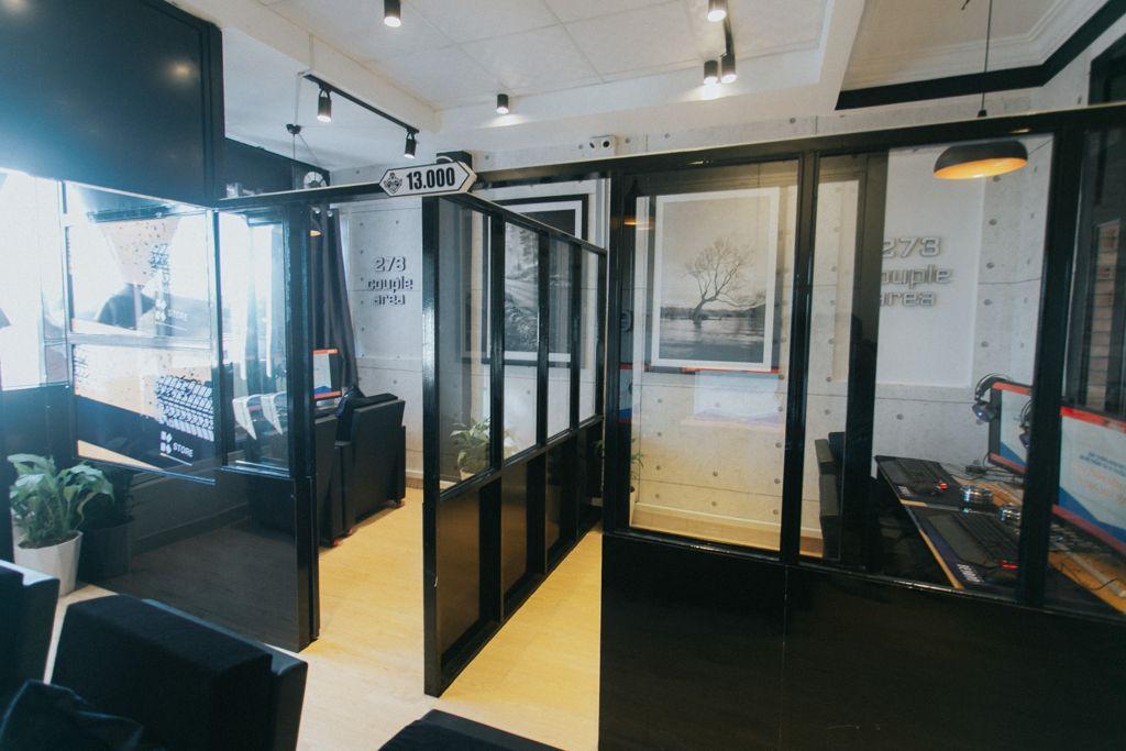icafe 273 Center Ngo Quyen Da Lat 005