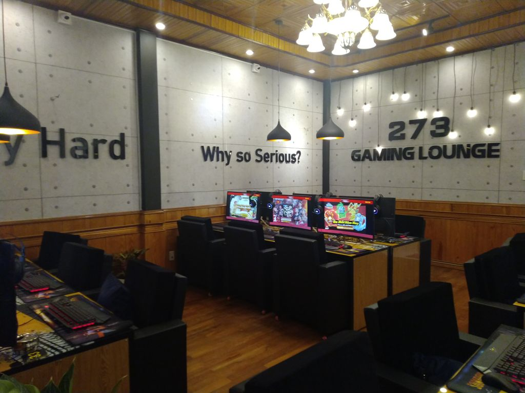 273 Gaming Phan Chu Trinh 004