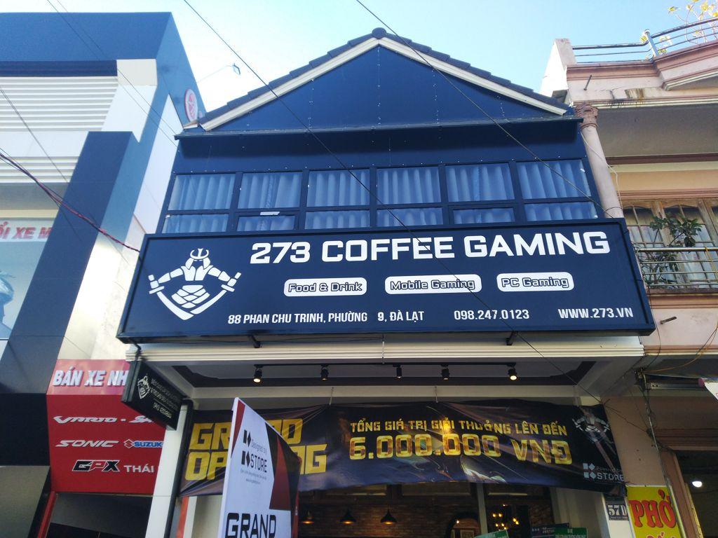 273 Gaming Phan Chu Trinh 005