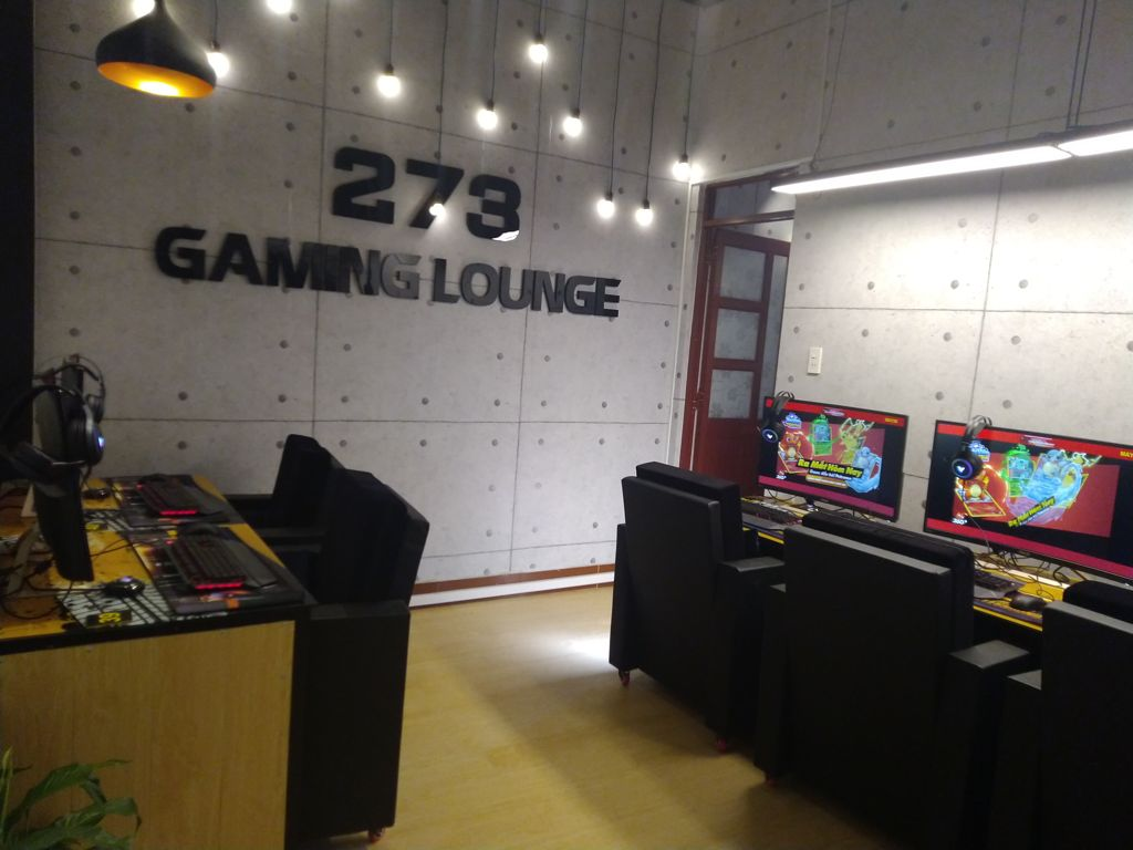 273 Gaming Phan Chu Trinh 006