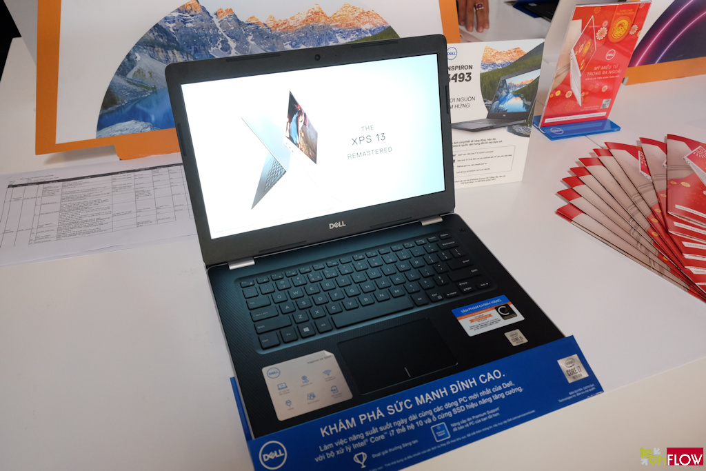 dell-discover-the-power-of-premium-001