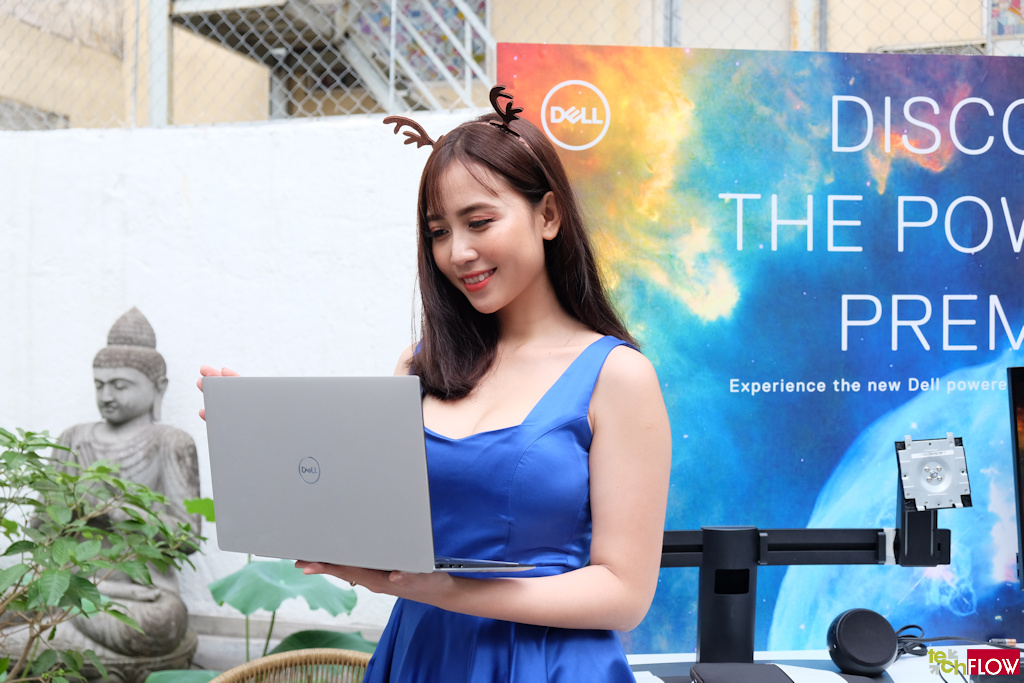 dell-discover-the-power-of-premium-039