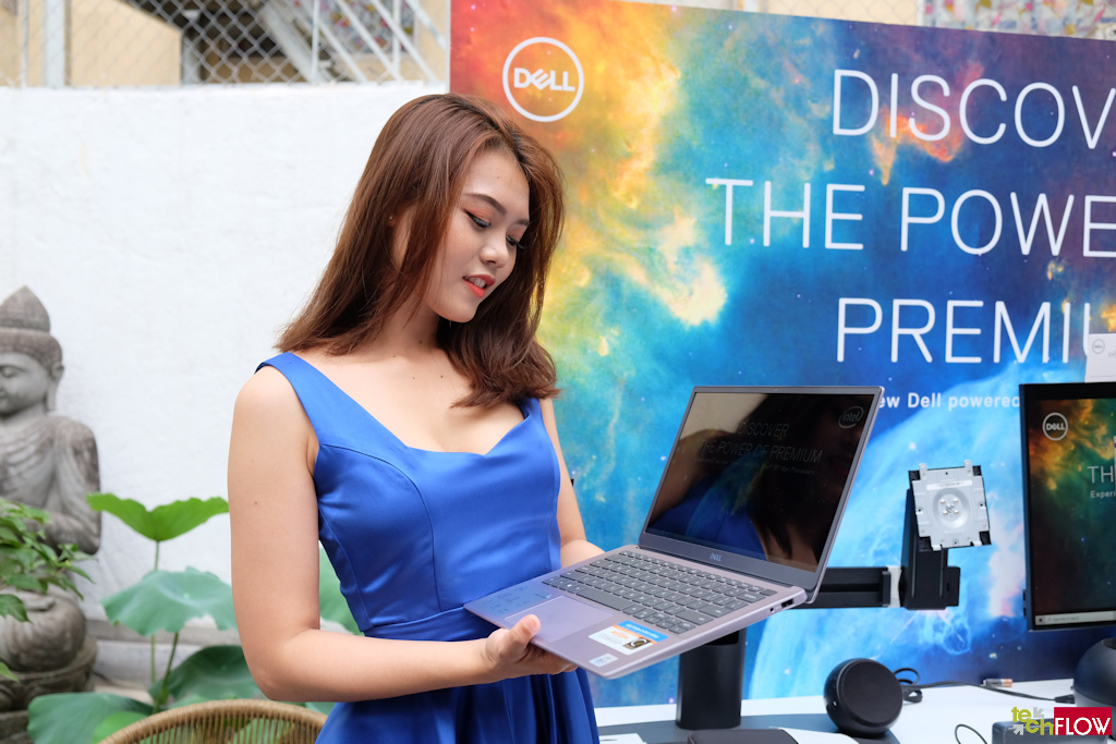 dell-discover-the-power-of-premium-045