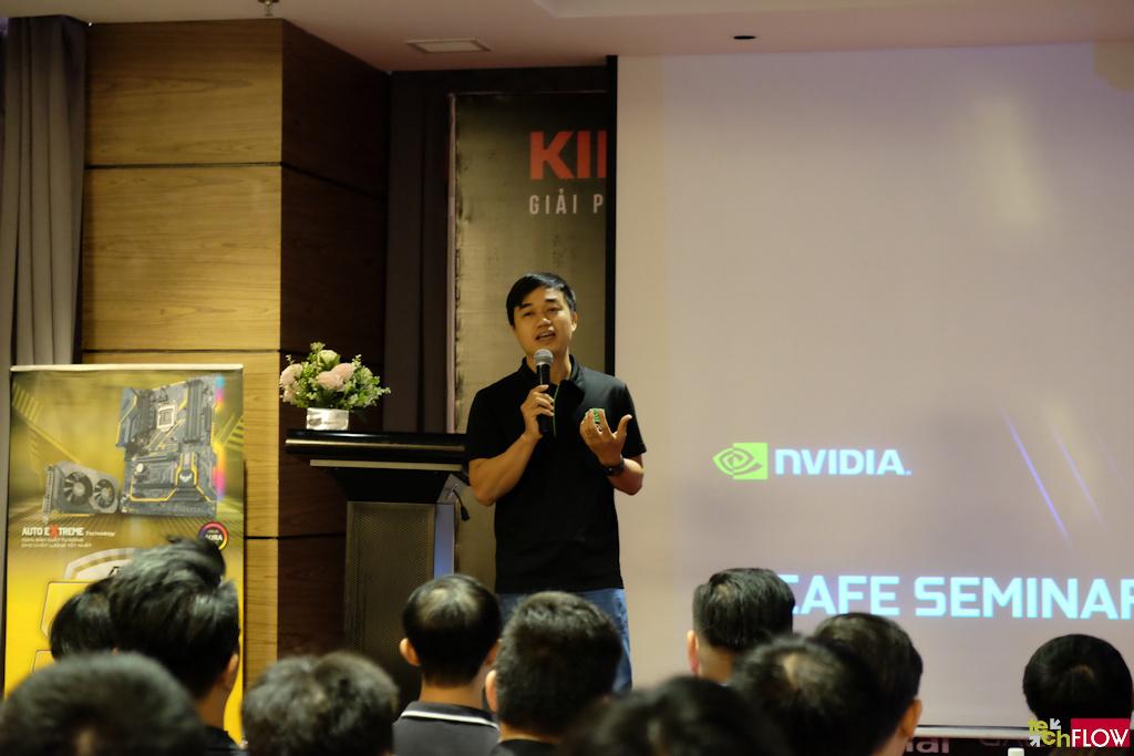 kingdome_kstore_icafe_seminar-034