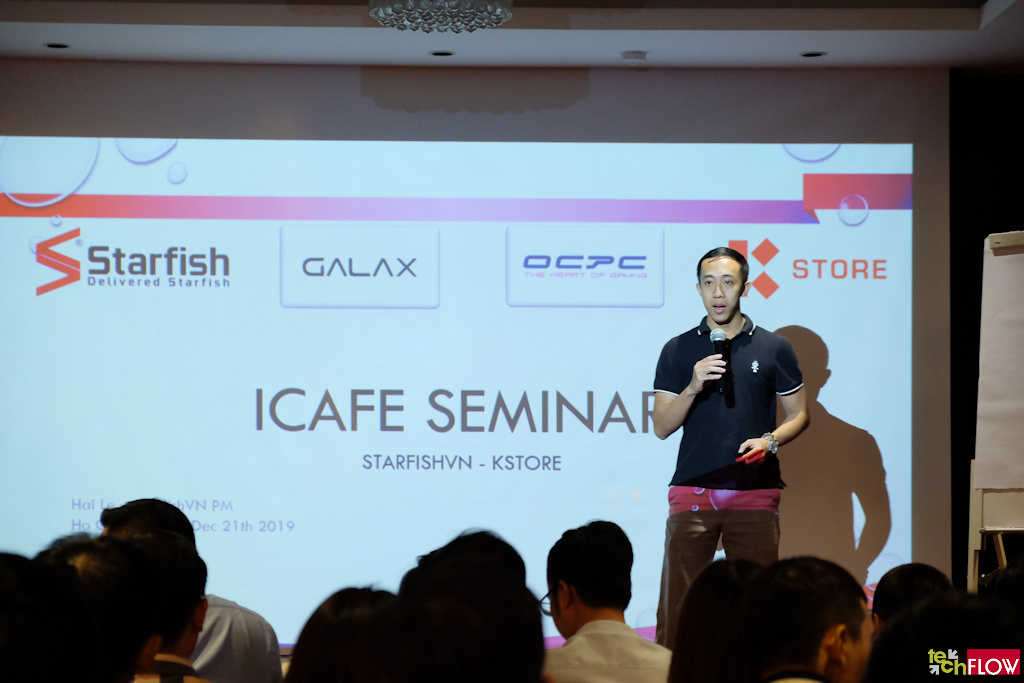 kingdome_kstore_icafe_seminar-041