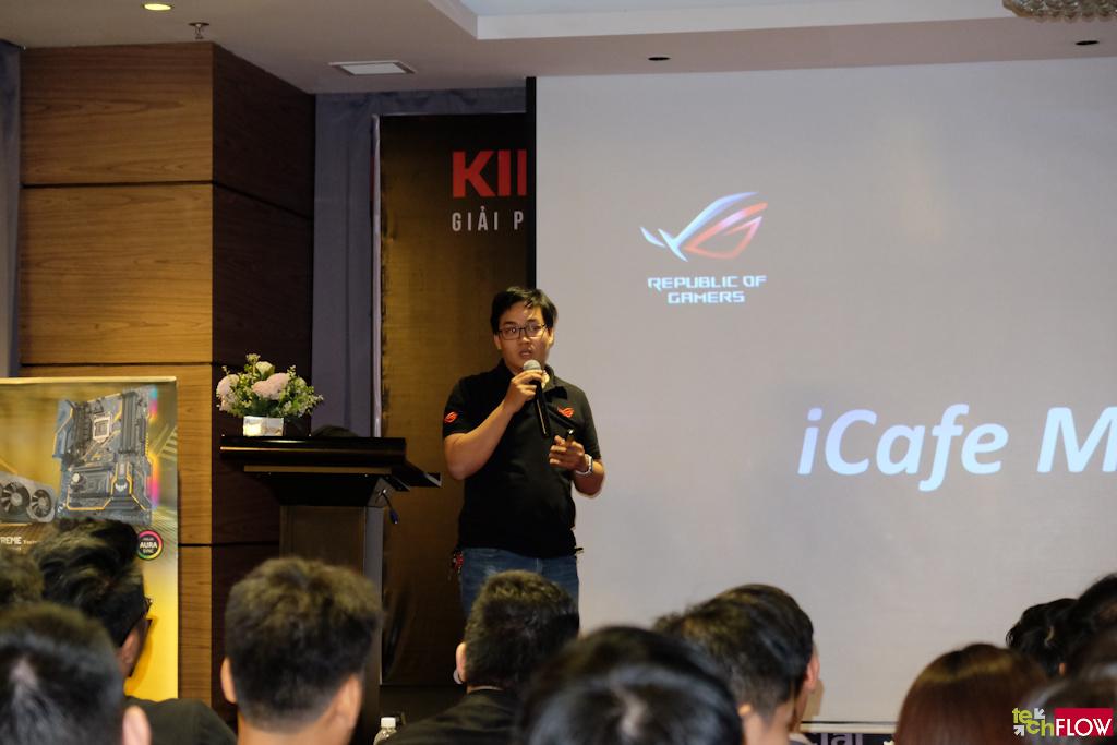 kingdome_kstore_icafe_seminar-044