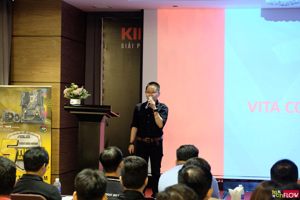 kingdome_kstore_icafe_seminar-050