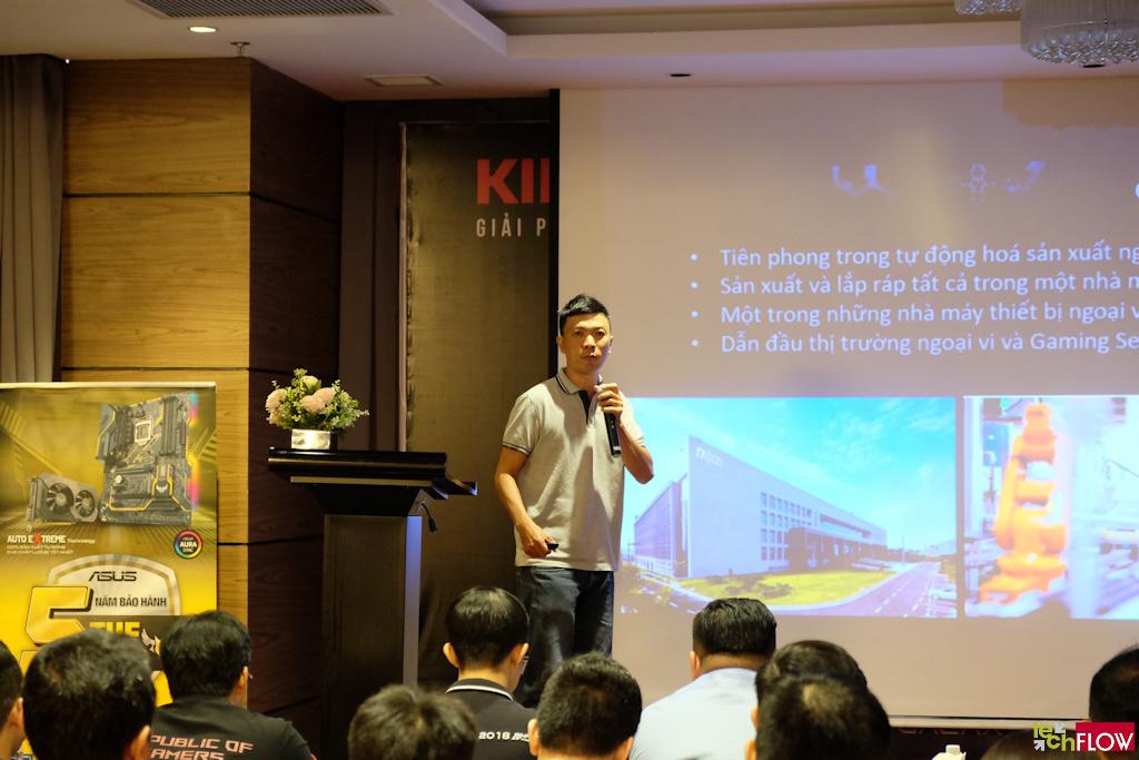 kingdome_kstore_icafe_seminar-052