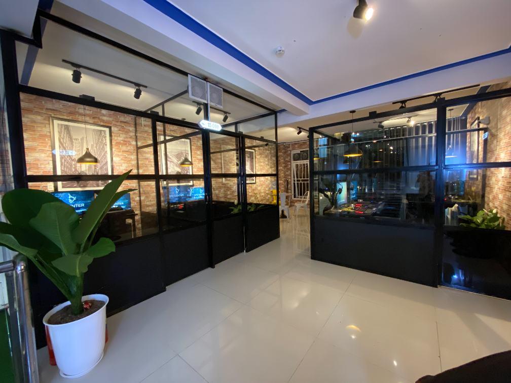 273 Gaming Center Bao Loc 004