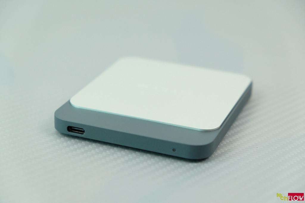 Seagate-Fast-SSD-250GB-012